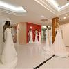 Logo-Centro sposi: abiti sposa, moda uomo, abiti da cerimonia