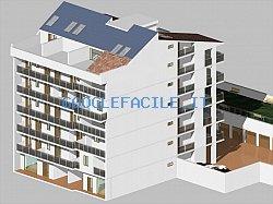 CR casa immobiliare