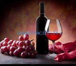 Cantina Cavalli - produzione e vendita vini