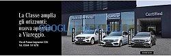 Guidi Car | Concessionaria Mercedes, Smart, Kia, Volvo