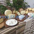 Ianas | Cafeificio Boe