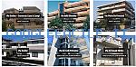 Paolocci Costruzioni | Impresa edile Roma