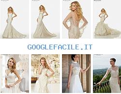 Gruppo CiDue | Atelier abiti da sposa