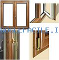 Window96 - serramenti ed infissi