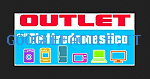 M3g Outlet | Elettrodomestici di seconda scelta