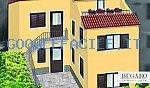 Immobiliare | Bugaro Immobiliare