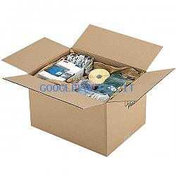 Propac: prodotti per l'imballaggio