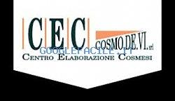 C. E. C. Cosmo | Industria cosmetica