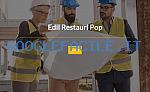 Edil Restauri Pop | Impresa Edile