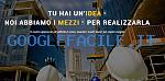 Impresa Edile Sardegna | Impresa Edile, ristrutturazioni e demolizioni