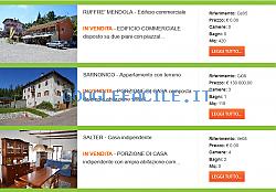 Agenzia Immobiliare Living | Agenzia Immobiliare