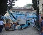 Edilcomit: servizi per l'edilizia