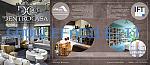 Abitare Design | Arredamento per la casa