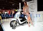 Star Bike | Concessionario moto