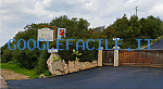 AD Paving Srl | Fresature stradali e pavimentazioni speciali