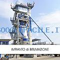 Impresa Turlione S.r.l. | Realizzazione asfalti