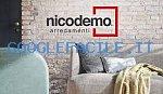 Nicodemo Arredamenti | Negozio di mobili