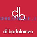 Di Bartolomeo |  Materiali da costruzione