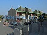 Becap | Costruzioni edili