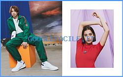 Adidas Store | Articoli Sportivi