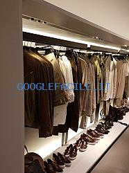 MM STUDIO | Abbigliamento Fashion Uomo