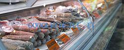 Macelleria Follenti Francesco | Carni di qualità