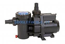 Elettromeccanica | Pompe per piscine
