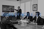 Bortolotti & Conci   Commercialisti Associati