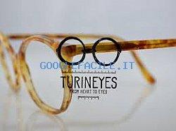 Turineyes | Ottico