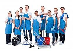 Imprese pulizie | Antonio Natale