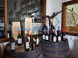 Di Majo Norante   Azienda vinicola