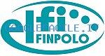 ELFI |  Marche Elettroforniture