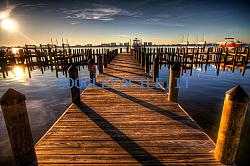 Screenshot_2020-10-12_pier-349672_1280_nk27b_jpg_immagine_JPEG_1280__853_pixel_-_Riscalata_73_grid.png