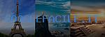 Atlantide Viaggi | Soggiorni alberghieri estivi ed invernali
