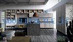 Akreodesign   Negozio di mobili