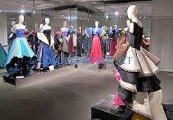 Moda Italia |  Abbigliamento