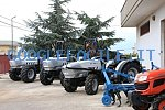 Colavitto S.r.L. | Concessionaria trattori