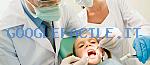 Dentista Como | Bellezza e salute mentale