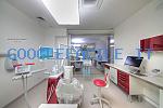 Clinica Cardarelli   Igiene orale e Chirurgia Dentale
