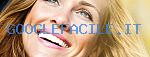 DentalPro | Centri Dentistici