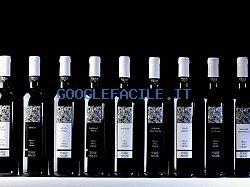 Piera Martellozzo | Azienda vinicola
