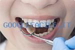 Studio Dentistico Barcelli   Cure conservative, estetiche e non invasive
