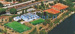 Centro Sportivo Anchetta | Sport Agonistico e Amatoriale