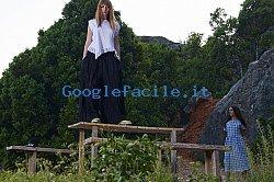Wendy Trendy | Produzione abbigliamento