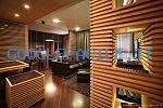 Bruno Falegnameria | Realizzazione di strutture, Mobili in legno