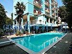 Hotel Biancomano | Struttura 3 stelle Rimini