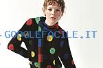 United Colors of Benetton | Abbigliamento Uomo, Donna e Bambino