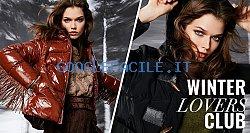 Pinko Boutique | Abbigliamento, Scarpe ed Accessori Donna