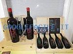 Cantina Lilliu | Azienda vinicola