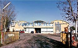 M.I. Gordini S.r.L. | Zootecnica